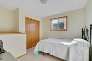Photo 19: 924 NORMANDY Drive: Sherwood Park House for sale : MLS®# E4144486