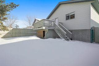 Photo 27: 924 NORMANDY Drive: Sherwood Park House for sale : MLS®# E4144486