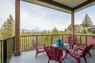 "Photo 2: 45395 MAGDALENA Place: Cultus Lake House for sale in ""Riverstone Heights"" : MLS®# R2343887"