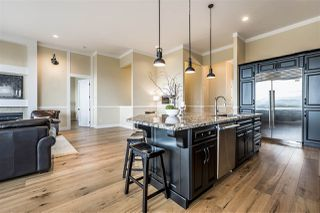 """Photo 7: 45395 MAGDALENA Place: Cultus Lake House for sale in """"Riverstone Heights"""" : MLS®# R2343887"""