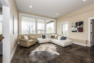 """Photo 14: 45395 MAGDALENA Place: Cultus Lake House for sale in """"Riverstone Heights"""" : MLS®# R2343887"""