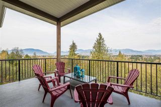 """Photo 1: 45395 MAGDALENA Place: Cultus Lake House for sale in """"Riverstone Heights"""" : MLS®# R2343887"""