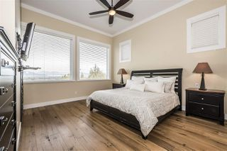 """Photo 10: 45395 MAGDALENA Place: Cultus Lake House for sale in """"Riverstone Heights"""" : MLS®# R2343887"""