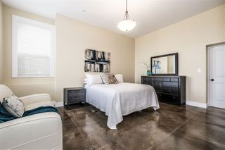"""Photo 16: 45395 MAGDALENA Place: Cultus Lake House for sale in """"Riverstone Heights"""" : MLS®# R2343887"""