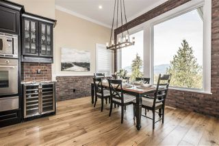 """Photo 9: 45395 MAGDALENA Place: Cultus Lake House for sale in """"Riverstone Heights"""" : MLS®# R2343887"""