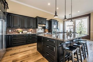 """Photo 5: 45395 MAGDALENA Place: Cultus Lake House for sale in """"Riverstone Heights"""" : MLS®# R2343887"""