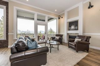"""Photo 4: 45395 MAGDALENA Place: Cultus Lake House for sale in """"Riverstone Heights"""" : MLS®# R2343887"""