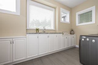 """Photo 13: 45395 MAGDALENA Place: Cultus Lake House for sale in """"Riverstone Heights"""" : MLS®# R2343887"""