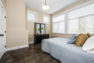 """Photo 17: 45395 MAGDALENA Place: Cultus Lake House for sale in """"Riverstone Heights"""" : MLS®# R2343887"""