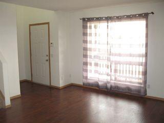 Photo 6: 71 10909 106 Street in Edmonton: Zone 08 Townhouse for sale : MLS®# E4145512
