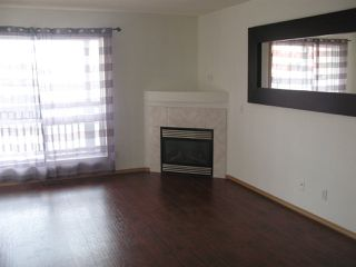 Photo 4: 71 10909 106 Street in Edmonton: Zone 08 Townhouse for sale : MLS®# E4145512