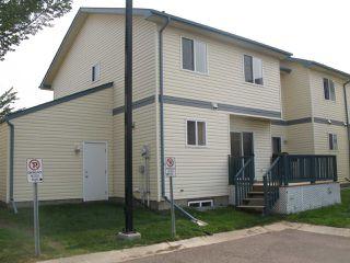 Photo 21: 71 10909 106 Street in Edmonton: Zone 08 Townhouse for sale : MLS®# E4145512