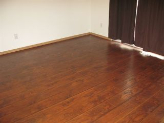 Photo 9: 71 10909 106 Street in Edmonton: Zone 08 Townhouse for sale : MLS®# E4145512