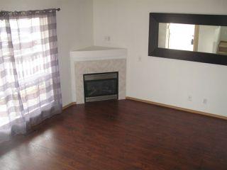 Photo 3: 71 10909 106 Street in Edmonton: Zone 08 Townhouse for sale : MLS®# E4145512