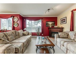 "Photo 4: 106 2955 DIAMOND Crescent in Abbotsford: Abbotsford West Condo for sale in ""Westwood"" : MLS®# R2345409"