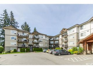 "Photo 18: 106 2955 DIAMOND Crescent in Abbotsford: Abbotsford West Condo for sale in ""Westwood"" : MLS®# R2345409"