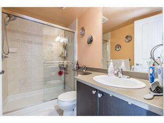 "Photo 13: 106 2955 DIAMOND Crescent in Abbotsford: Abbotsford West Condo for sale in ""Westwood"" : MLS®# R2345409"