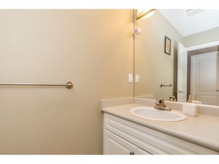 "Photo 16: 27 31501 UPPER MACLURE Road in Abbotsford: Abbotsford West Townhouse for sale in ""Maclure Walk"" : MLS®# R2346484"