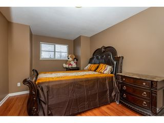 "Photo 14: 27 31501 UPPER MACLURE Road in Abbotsford: Abbotsford West Townhouse for sale in ""Maclure Walk"" : MLS®# R2346484"