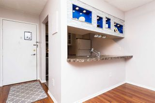 Photo 11: 306 9847 MANCHESTER Drive in Burnaby: Cariboo Condo for sale (Burnaby North)  : MLS®# R2346946