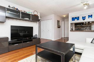 Photo 3: 306 9847 MANCHESTER Drive in Burnaby: Cariboo Condo for sale (Burnaby North)  : MLS®# R2346946