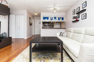 Photo 2: 306 9847 MANCHESTER Drive in Burnaby: Cariboo Condo for sale (Burnaby North)  : MLS®# R2346946