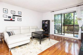 Photo 4: 306 9847 MANCHESTER Drive in Burnaby: Cariboo Condo for sale (Burnaby North)  : MLS®# R2346946