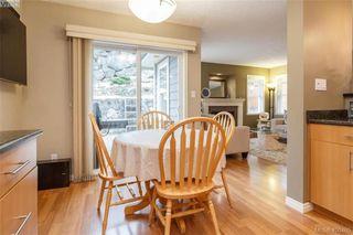 Photo 13: 829 Gannet Crt in VICTORIA: La Bear Mountain Single Family Detached for sale (Langford)  : MLS®# 807786