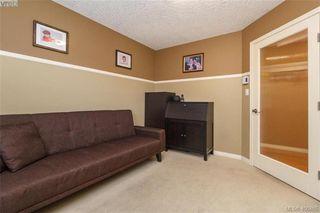 Photo 26: 829 Gannet Crt in VICTORIA: La Bear Mountain Single Family Detached for sale (Langford)  : MLS®# 807786