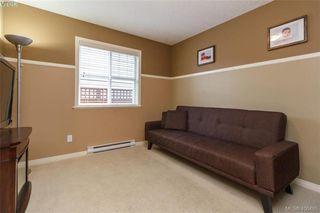 Photo 25: 829 Gannet Crt in VICTORIA: La Bear Mountain Single Family Detached for sale (Langford)  : MLS®# 807786