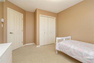 Photo 20: 829 Gannet Crt in VICTORIA: La Bear Mountain Single Family Detached for sale (Langford)  : MLS®# 807786