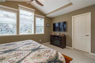 Photo 15: 829 Gannet Crt in VICTORIA: La Bear Mountain Single Family Detached for sale (Langford)  : MLS®# 807786