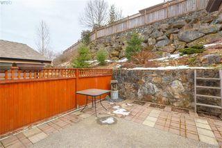 Photo 30: 829 Gannet Crt in VICTORIA: La Bear Mountain Single Family Detached for sale (Langford)  : MLS®# 807786