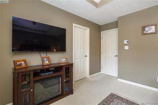 Photo 16: 829 Gannet Crt in VICTORIA: La Bear Mountain Single Family Detached for sale (Langford)  : MLS®# 807786