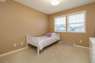 Photo 19: 829 Gannet Crt in VICTORIA: La Bear Mountain Single Family Detached for sale (Langford)  : MLS®# 807786