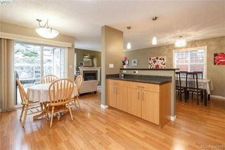 Photo 12: 829 Gannet Crt in VICTORIA: La Bear Mountain Single Family Detached for sale (Langford)  : MLS®# 807786