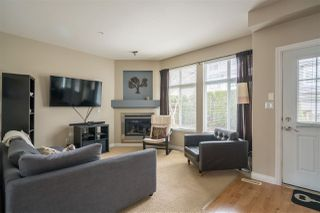 "Photo 7: 116 20449 66 Avenue in Langley: Willoughby Heights Townhouse for sale in ""Nature's Landing"" : MLS®# R2348653"