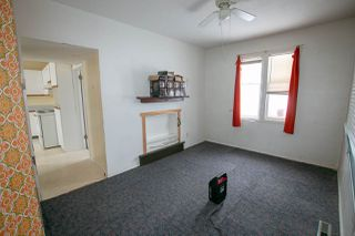 Photo 2: : Radway House for sale : MLS®# E4147903