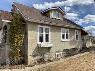 Photo 12: : Radway House for sale : MLS®# E4147903