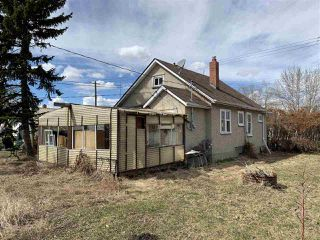 Photo 16: : Radway House for sale : MLS®# E4147903