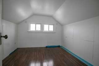 Photo 8: : Radway House for sale : MLS®# E4147903