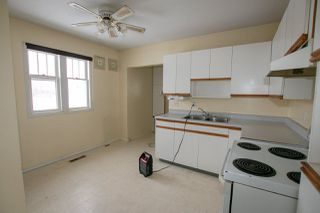 Photo 4: : Radway House for sale : MLS®# E4147903