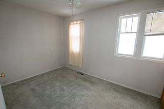 Photo 6: : Radway House for sale : MLS®# E4147903