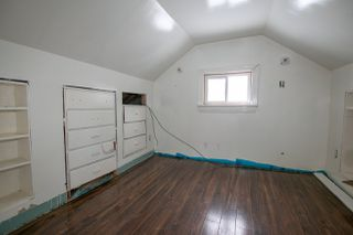 Photo 9: : Radway House for sale : MLS®# E4147903