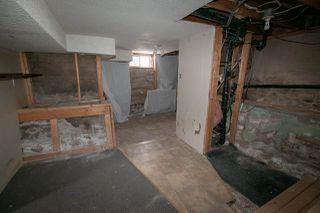 Photo 11: : Radway House for sale : MLS®# E4147903
