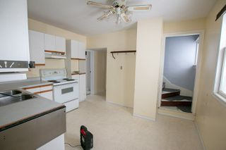 Photo 5: : Radway House for sale : MLS®# E4147903