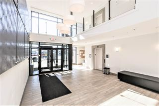 Photo 25: 207 1004 Rosenthal Boulevard NW in Edmonton: Zone 58 Condo for sale : MLS®# E4148313