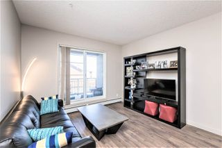 Photo 12: 207 1004 Rosenthal Boulevard NW in Edmonton: Zone 58 Condo for sale : MLS®# E4148313