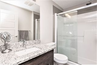 Photo 6: 207 1004 Rosenthal Boulevard NW in Edmonton: Zone 58 Condo for sale : MLS®# E4148313