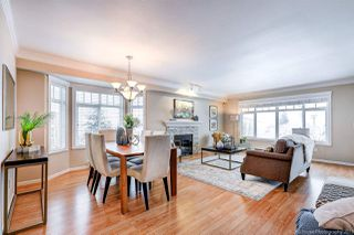 Photo 5: 206 288 E 6TH Street in North Vancouver: Lower Lonsdale Townhouse for sale : MLS®# R2351115